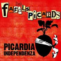 Picardia Independenza