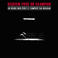 Requiem pour un champion